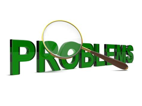 How to improve your problem solving skills in programming