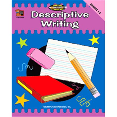 Descriptive Essay: My Favorite Place - Scholar Advisor
