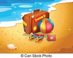 Essay on my trip to the beach